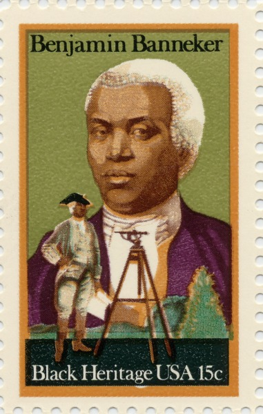 a look at the appeal of benjamin banneker to thomas jefferson on the subject of american morals on s Banneker & jefferson blog in banneker's letter he when thomas jefferson responded to benjamin banneker's most of them tried to appeal to jefferson's ethos.