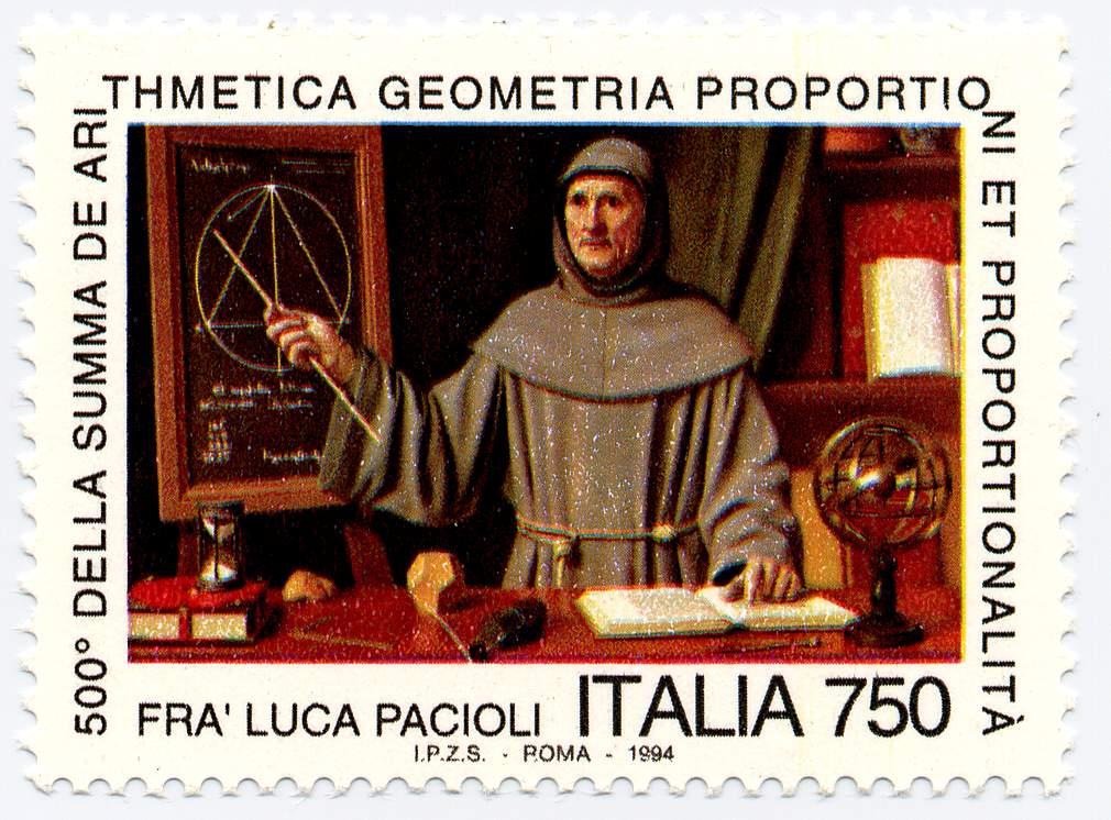 Alexander De Luca Dissertation